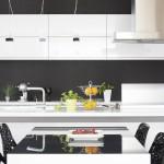 Funkcjonalne i stylowe wnętrze mieszkalne dzięki meblom na indywidualne zamówienie